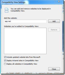 IE_CompatibilityView
